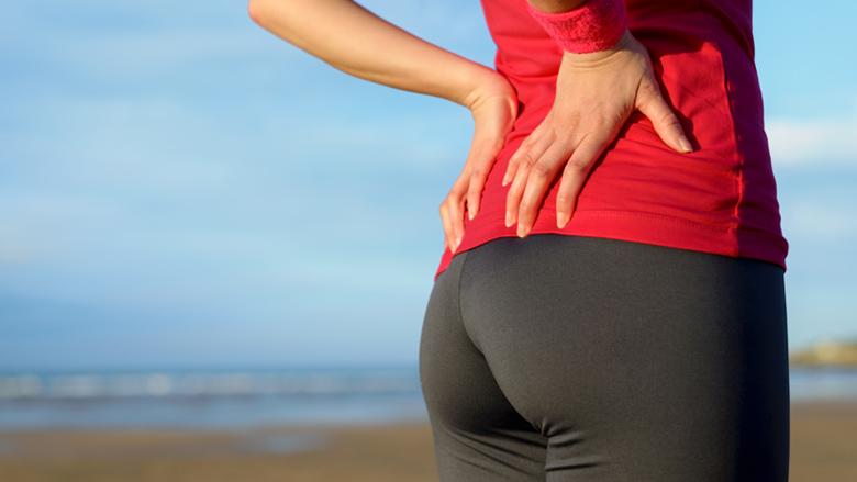 Gluteal Implants vs. Brazilian Butt Lift Surgery