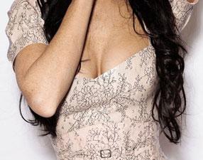 high-profile-breast-implants