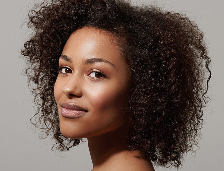 Plastic Surgery for Multiracial Patients: Ethnic Rhinoplasty Surgery