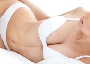 most natural breast augmentation