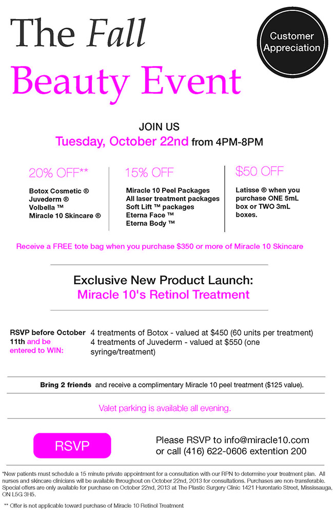 the-fall-beauty-event