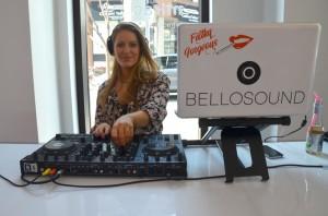 dj-bellosound-luminous-beauty