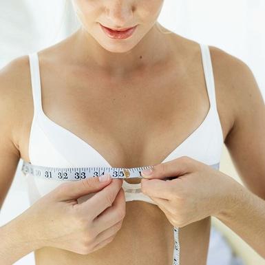 reduction mammoplasty