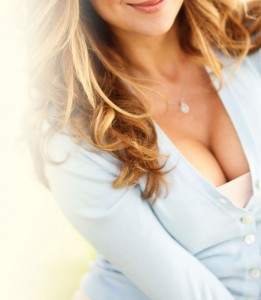 types of breast augmentation