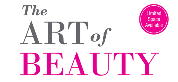the-art-of-beauty-2015