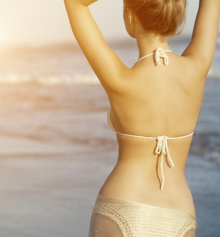 cosmetic surgery summer