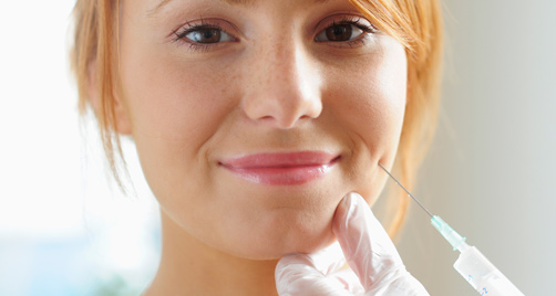 trends in fillers and injectables