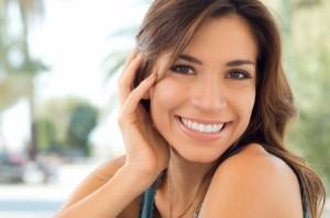 reasons-for-rihnoplasty