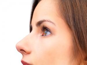 non-surgical-nose-job-toronto