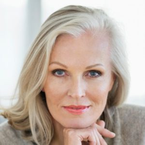 The Best Candidates for Facelifts