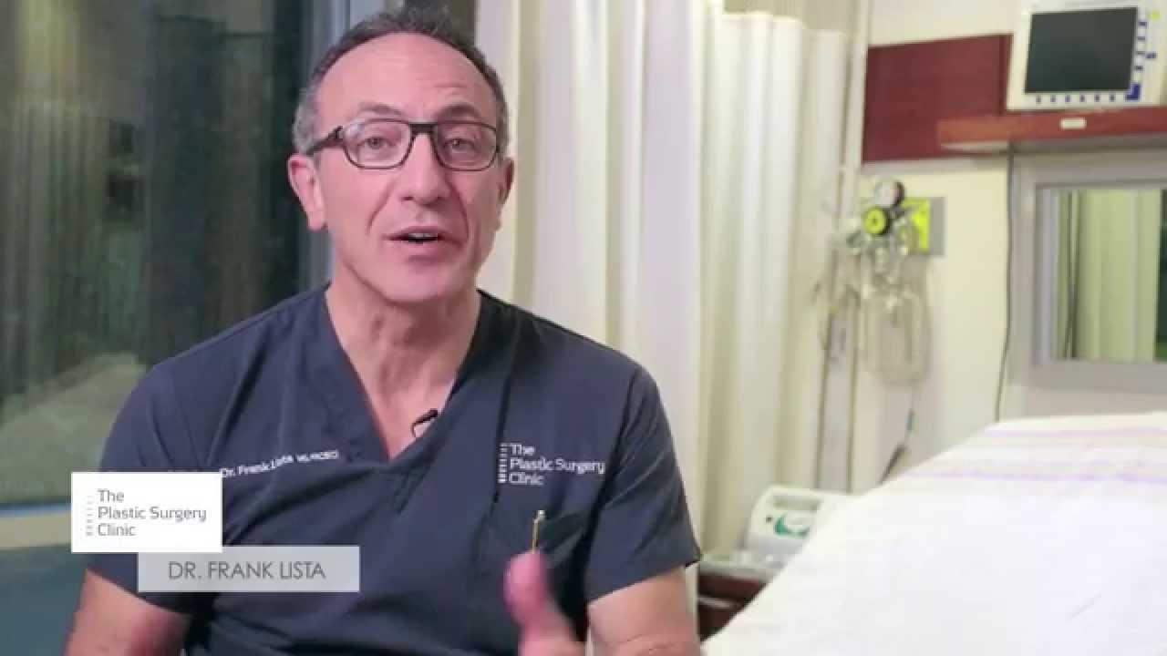 Can Gynecomastia Come Back?