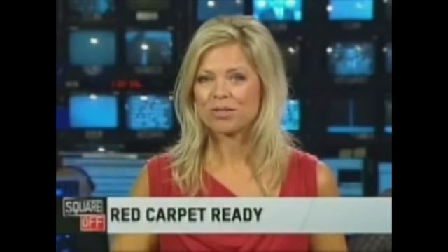 CHCH Interview with Dr. Lista on Looking Your Best on the Red Carpet