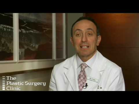 Dr. Lista Describes Your Implant Options