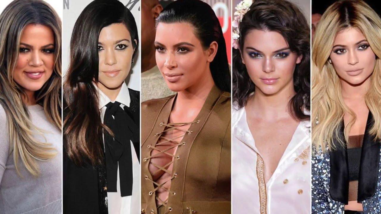 Dr. Lista on Celebrity Plastic Surgery