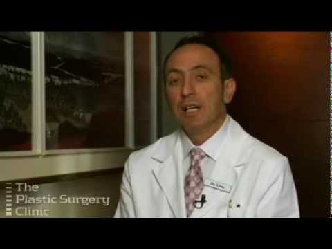 Ideal Candidates for Breast Augmentation