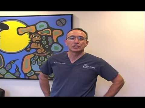 Montreal Welcomes Dr. Lista & His Breast Augmentation Expertise