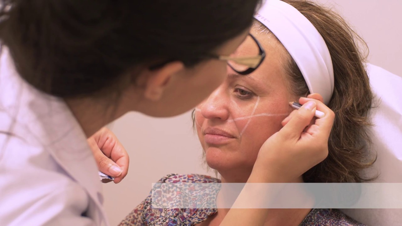 One Patient's Rejuvenating Transformation