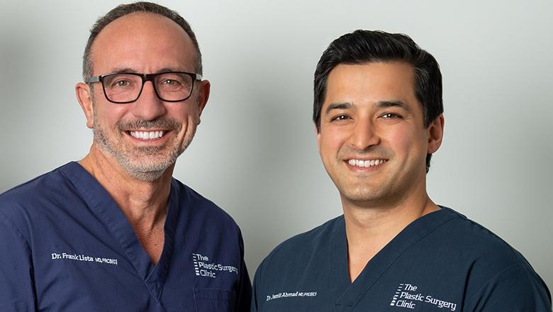 Francesco Techniques for Hymenoplasty