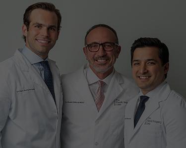 surgeons_banner_mobile