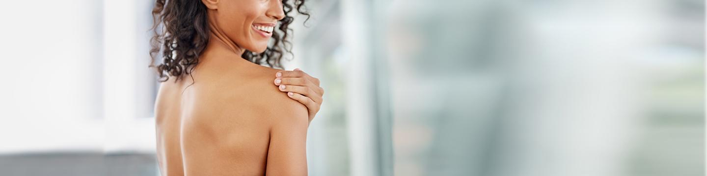 Dermatofibroma Removal