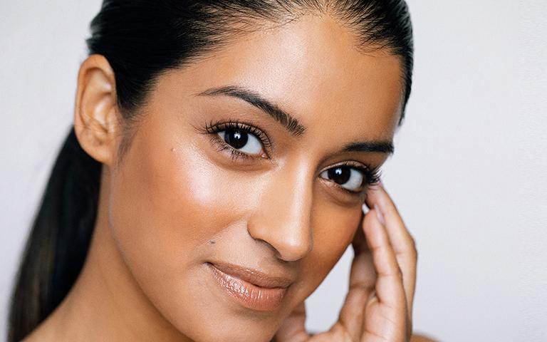 Eyelash Treatment
